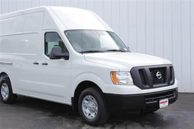 2019 NV2500 High Roof 4x2,  Empty Cargo Van #D804753 - photo 6