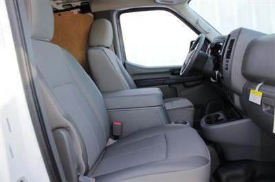 2019 NV2500 Standard Roof 4x2,  Empty Cargo Van #D805026 - photo 13