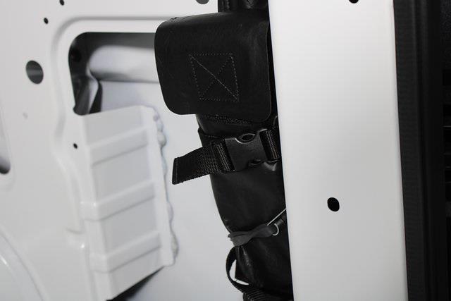 2021 Nissan NV1500 4x2, Empty Cargo Van #D805374 - photo 11