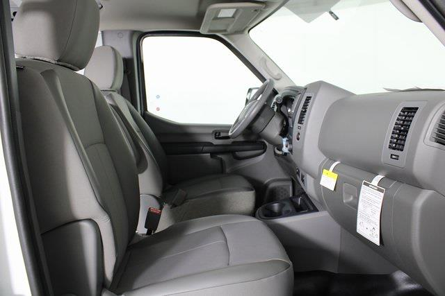 2021 Nissan NV1500 4x2, Empty Cargo Van #D805374 - photo 14