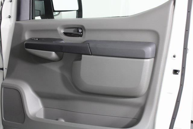 2021 Nissan NV1500 4x2, Empty Cargo Van #D805374 - photo 15
