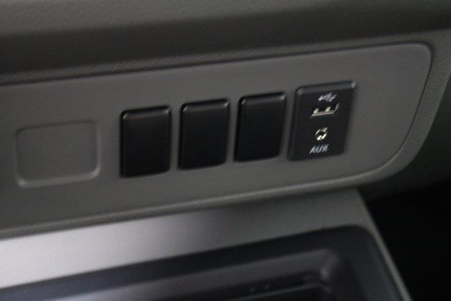 2021 Nissan NV1500 4x2, Empty Cargo Van #D805374 - photo 20