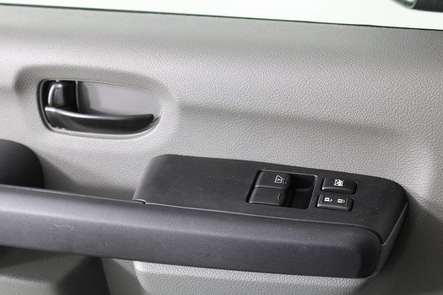 2021 Nissan NV1500 4x2, Empty Cargo Van #D805374 - photo 27