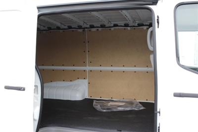 2019 NV1500 Standard Roof 4x2,  Empty Cargo Van #D805444 - photo 12