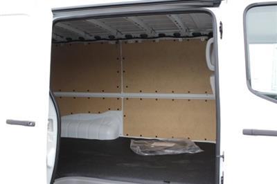 2019 NV HD Standard Roof 4x2,  Empty Cargo Van #D805444 - photo 12