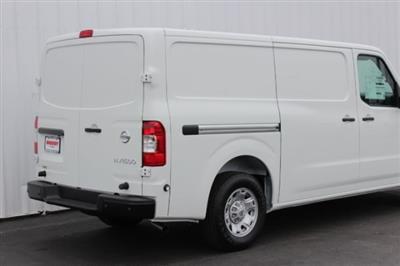 2019 NV HD Standard Roof 4x2,  Empty Cargo Van #D805444 - photo 5