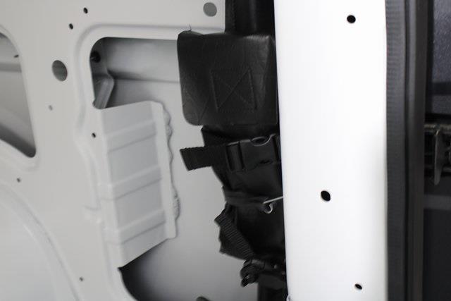 2021 Nissan NV1500 4x2, Empty Cargo Van #D805560 - photo 12
