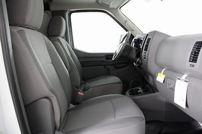 2021 Nissan NV1500 4x2, Empty Cargo Van #D805560 - photo 15