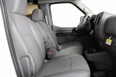 2021 Nissan NV1500 4x2, Empty Cargo Van #D805786 - photo 13