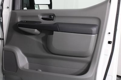 2021 Nissan NV1500 4x2, Empty Cargo Van #D805786 - photo 14