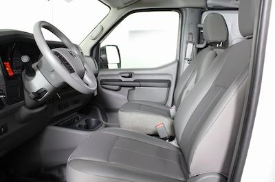 2021 Nissan NV1500 4x2, Empty Cargo Van #D805786 - photo 9
