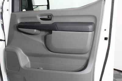 2021 Nissan NV1500 4x2, Empty Cargo Van #D806720 - photo 14