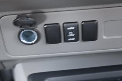 2021 Nissan NV2500 4x2, Empty Cargo Van #D806744 - photo 21