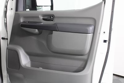 2021 Nissan NV1500 4x2, Empty Cargo Van #D806814 - photo 13