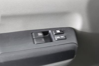 2021 Nissan NV1500 4x2, Empty Cargo Van #D806814 - photo 26