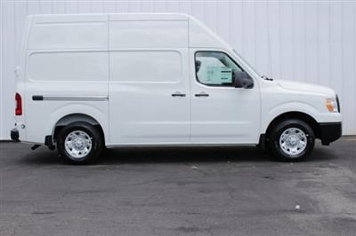 2019 NV2500 High Roof 4x2,  Empty Cargo Van #D807796 - photo 3