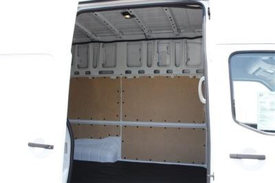 2019 NV2500 High Roof 4x2,  Empty Cargo Van #D808974 - photo 11