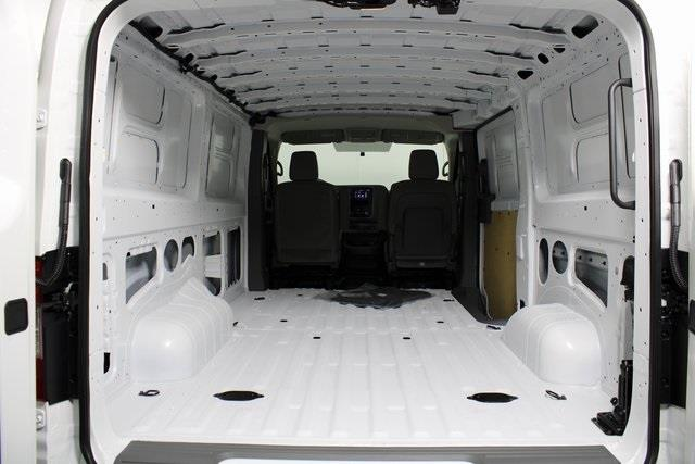 2020 Nissan NV1500 Standard Roof 4x2, Empty Cargo Van #D810307 - photo 1