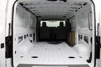 2020 Nissan NV1500 Standard Roof 4x2, Empty Cargo Van #D810307 - photo 2