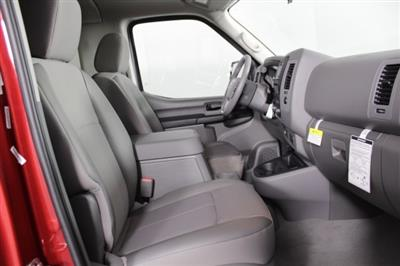 2020 Nissan NV3500 4x2, Passenger Wagon #D850448 - photo 16