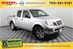 2009 Frontier 4x4,  Pickup #DP12313A - photo 1