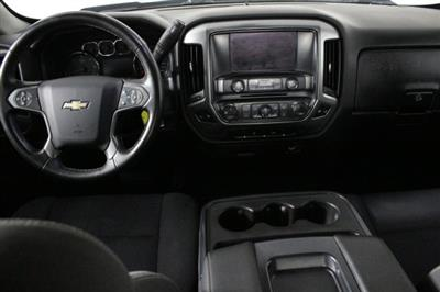 2017 Silverado 1500 Double Cab 4x4,  Pickup #DP12398 - photo 15