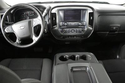 2016 Silverado 1500 Crew Cab 4x4,  Pickup #DP12549 - photo 16