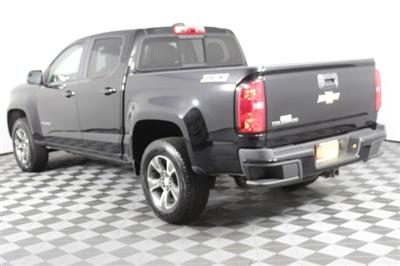 2016 Colorado Crew Cab 4x4,  Pickup #DP12552 - photo 4