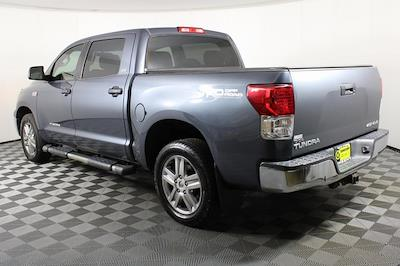 2010 Toyota Tundra Crew Cab 4x4, Pickup #DP13764B - photo 5