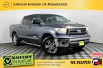 2010 Toyota Tundra Crew Cab 4x4, Pickup #DP13764B - photo 1