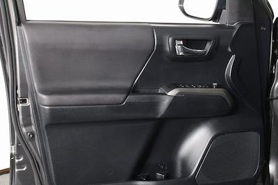 2016 Toyota Tacoma Double Cab 4x4, Pickup #DP14134A - photo 11