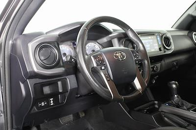 2016 Toyota Tacoma Double Cab 4x4, Pickup #DP14134A - photo 12