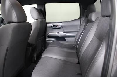 2016 Toyota Tacoma Double Cab 4x4, Pickup #DP14134A - photo 14