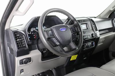 2018 Ford F-150 SuperCrew Cab 4x4, Pickup #DP13963 - photo 11