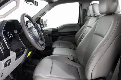 2018 Ford F-150 SuperCrew Cab 4x4, Pickup #DP13963 - photo 12