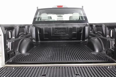 2018 Ford F-150 SuperCrew Cab 4x4, Pickup #DP13963 - photo 15