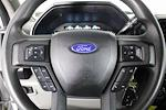 2018 Ford F-150 SuperCrew Cab 4x4, Pickup #DP13963 - photo 25