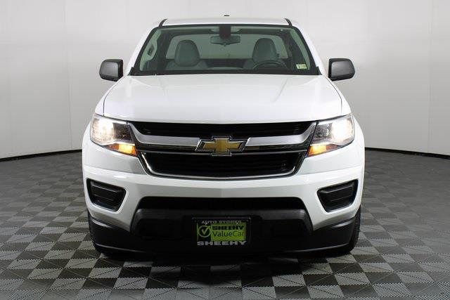 2016 Chevrolet Colorado Extended Cab 4x2, Pickup #DP13986 - photo 2