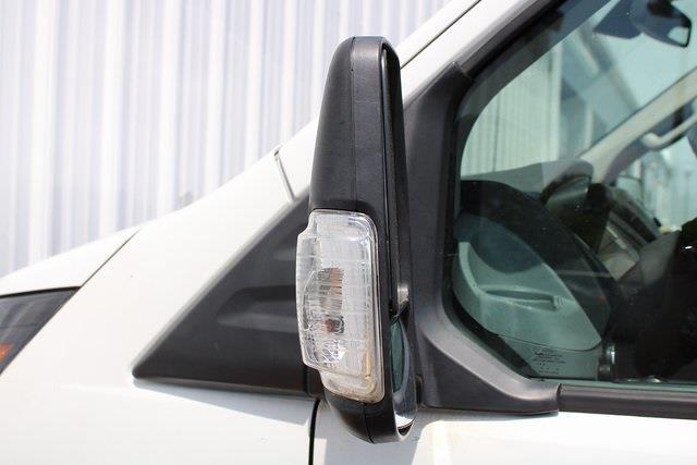 2016 Ford Transit 150 Medium Roof 4x2, Empty Cargo Van #DP14022 - photo 2