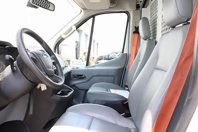 2016 Ford Transit 150 Medium Roof 4x2, Empty Cargo Van #DP14022 - photo 4
