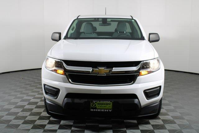 2016 Chevrolet Colorado Extended Cab 4x2, Pickup #DP14024 - photo 2