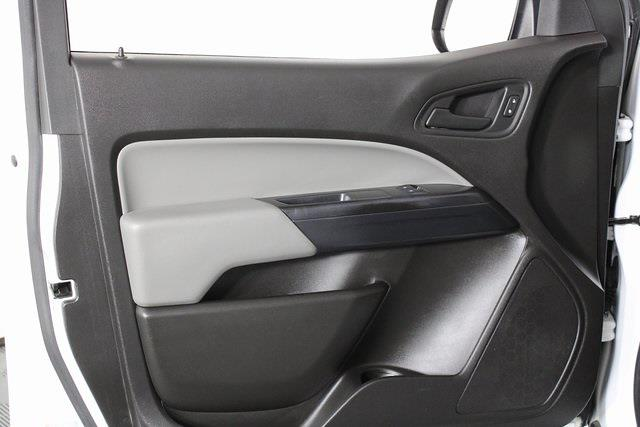 2016 Chevrolet Colorado Extended Cab 4x2, Pickup #DP14024 - photo 9