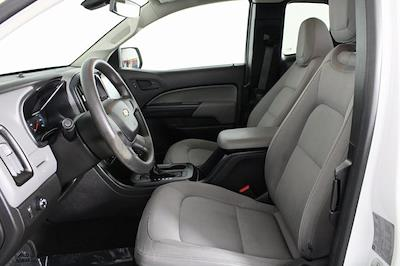 2016 Chevrolet Colorado Extended Cab 4x2, Pickup #DP14024 - photo 11