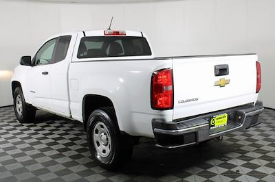 2016 Chevrolet Colorado Extended Cab 4x2, Pickup #DP14024 - photo 5