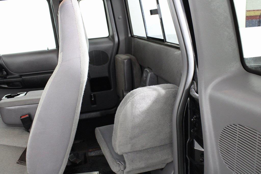 2002 Ford Ranger Super Cab 4x4, Pickup #DP14054A - photo 13