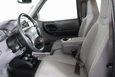 2002 Ford Ranger Super Cab 4x4, Pickup #DP14054A - photo 12