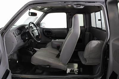 2002 Ford Ranger Super Cab 4x4, Pickup #DP14054A - photo 14