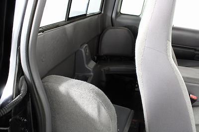 2002 Ford Ranger Super Cab 4x4, Pickup #DP14054A - photo 15
