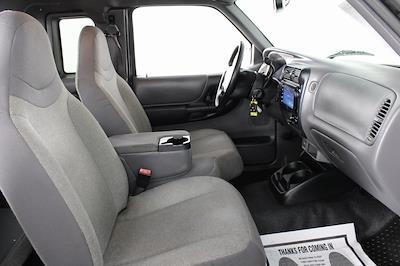 2002 Ford Ranger Super Cab 4x4, Pickup #DP14054A - photo 16
