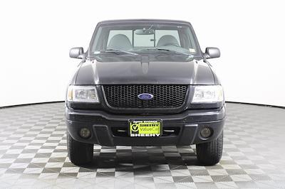2002 Ford Ranger Super Cab 4x4, Pickup #DP14054A - photo 2